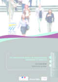 Support de cours d'introduction aux bases de la Fusion