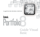 Guide Visual Basic en Pdf