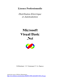 13 Cours visual studio en PDF à télécharger