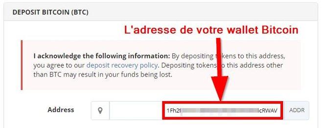 blockfolio = ajuste le compte bitcoin pendant que vous tradez