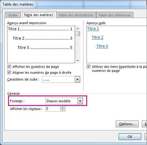 PDF Support pédagogique pour s'introduire à Word 2013 - Bureautique