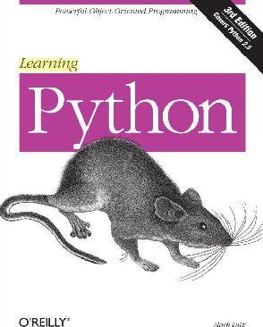 PDF Cours Python pour débutant   Formation informatique
