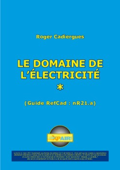 Pdf Livre Sur L Electricite Automobile Cours Electricite