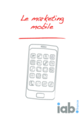 Ressource de formation pour reviser le commerce mobile [Eng]